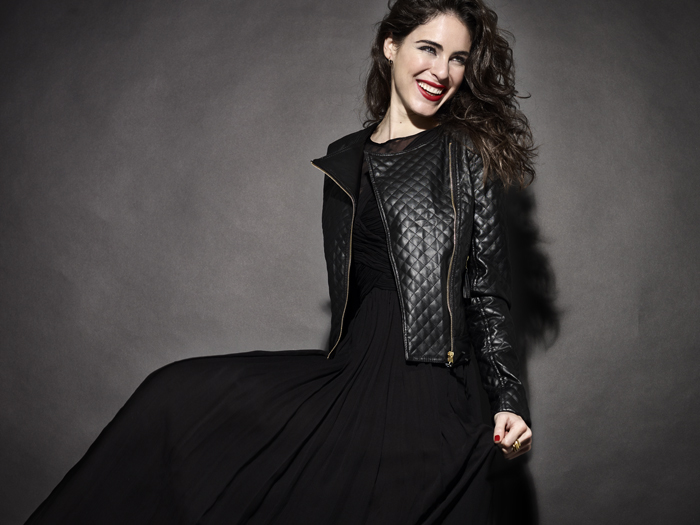 ¡Adiós al 2012 con estilo!