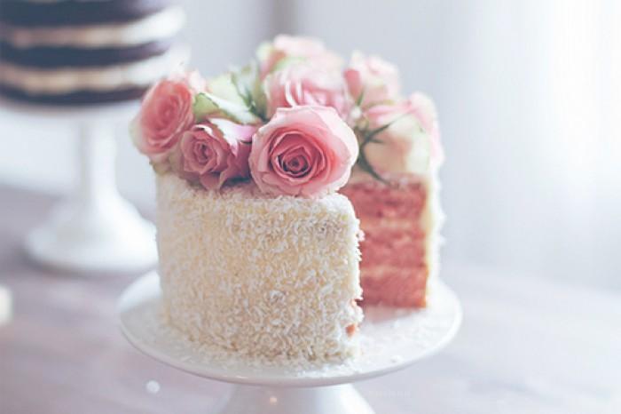 Cake Images We Heart It : Feliz Cumpleanos!!