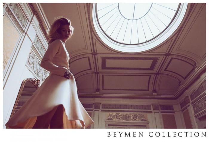 Beymen Collection