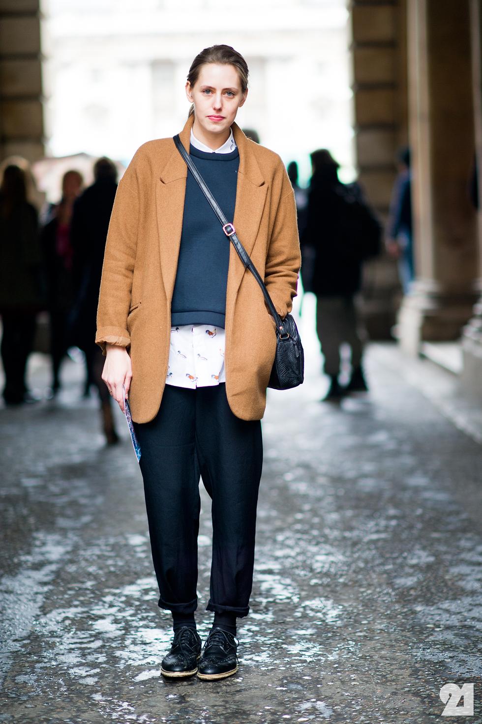1918-Le-21eme-Adam-Katz-Sinding-Georgia-Smith-Vodafone-London-Fashion-Week-Fall-Winter-2012-2013-New-York-City-Street-Style-Fashion-Blog_21E6104