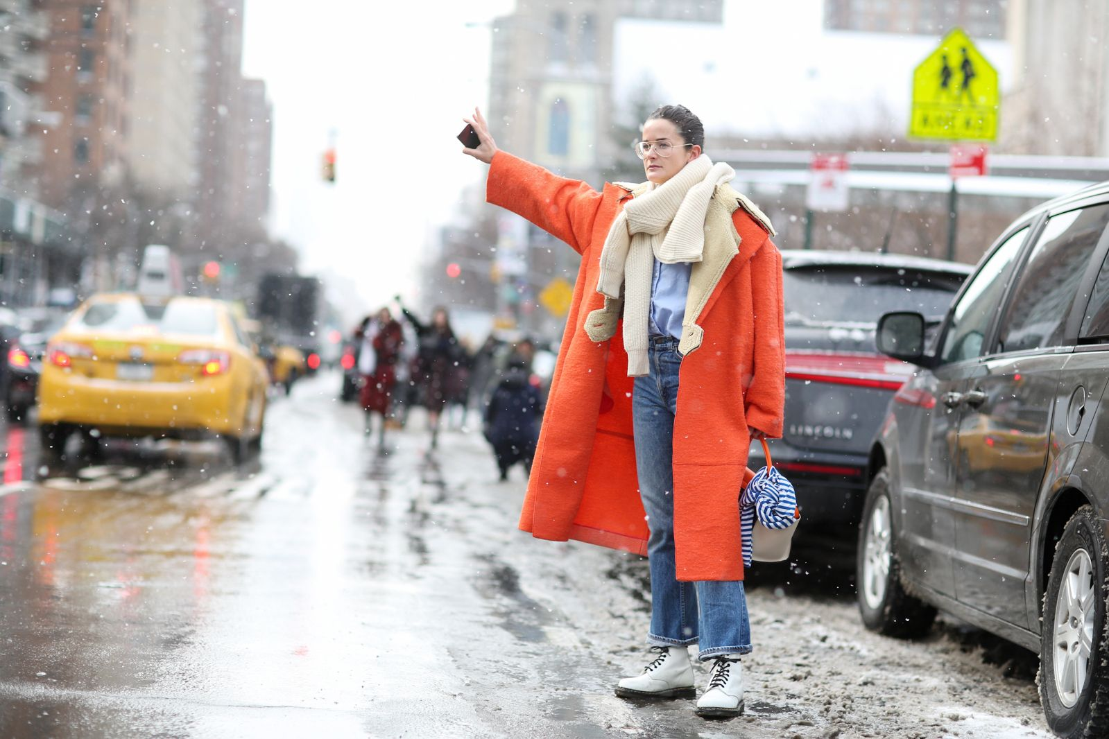 2-New-York-Fashion-Week-Street-Style-outfits-6