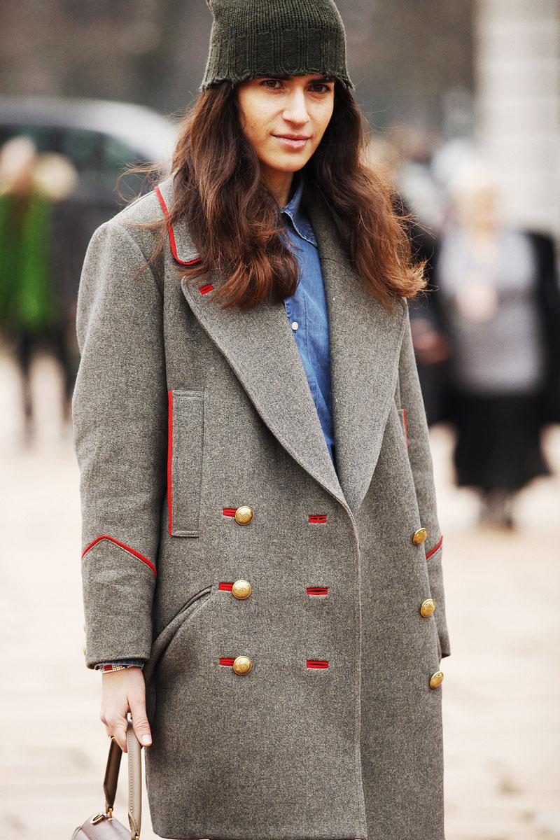 fotos_de_street_style_en_milan_fashion_week_135587396_800x