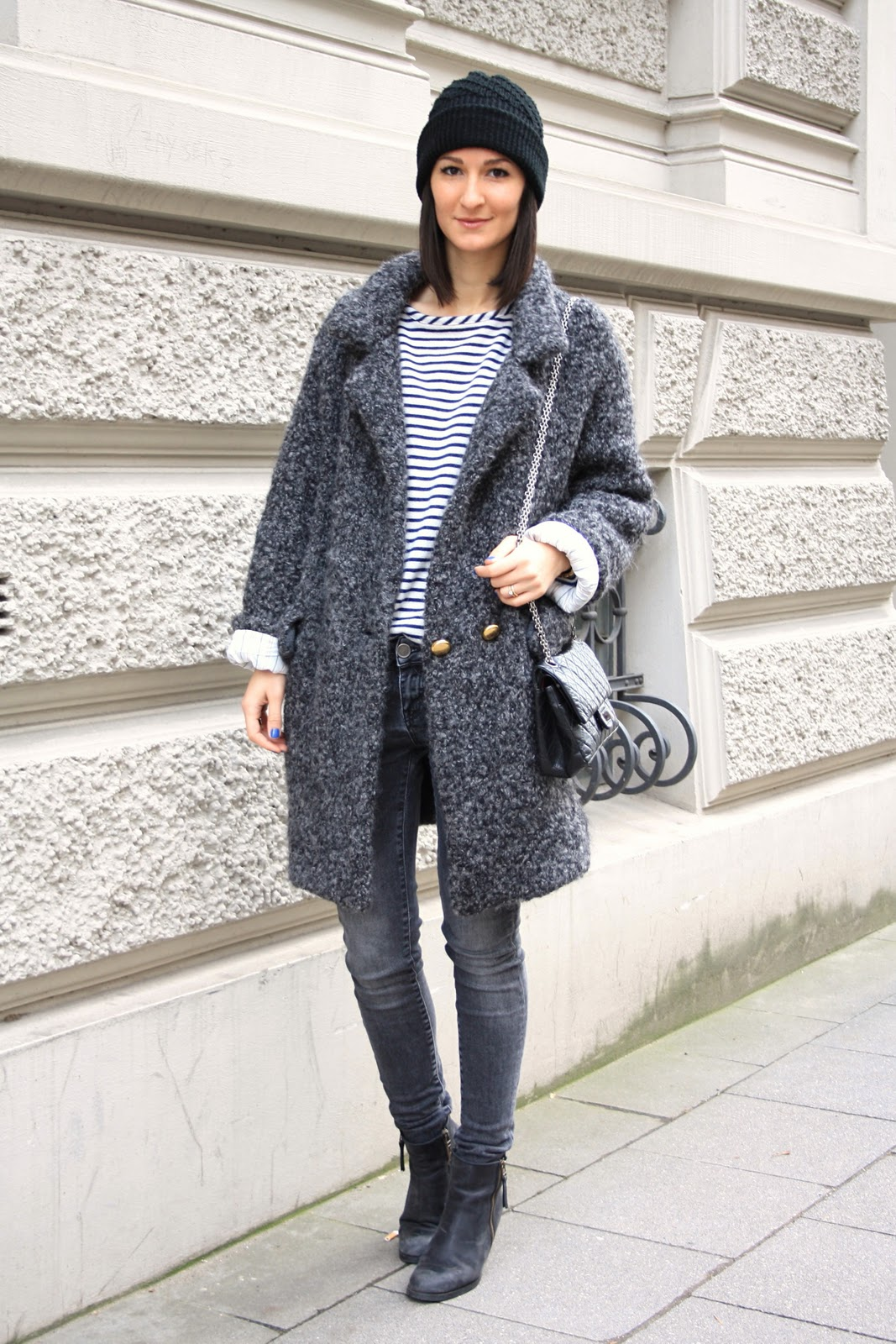 street-style-oversize-coat