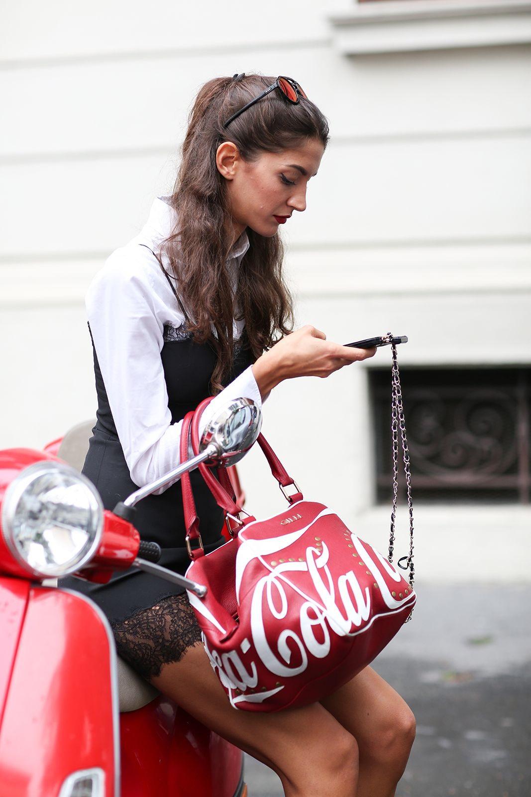 Milan-Street-Style-Italian-Chic-Fashion-2