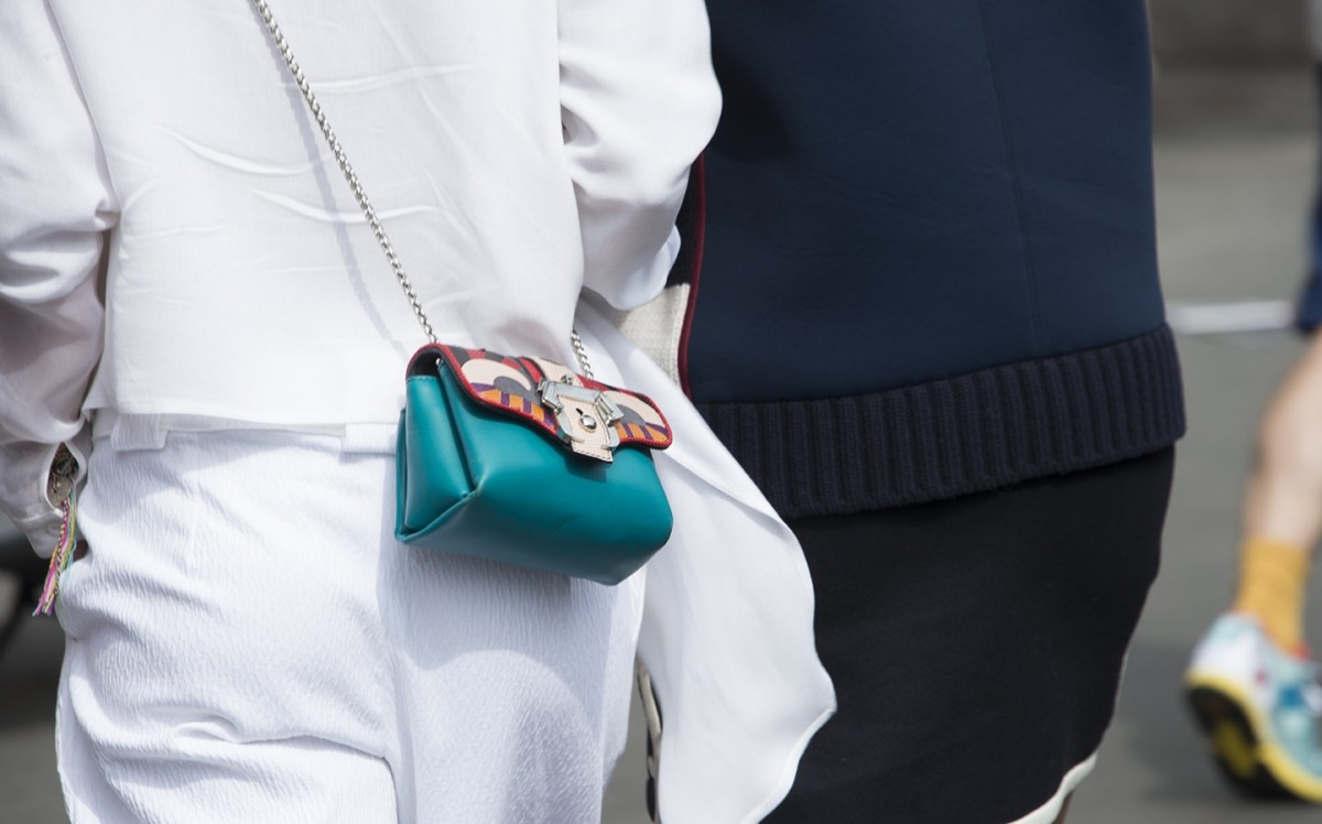 milan-fashion-week-street-style-ss15-Paula-Cademartori-bag-
