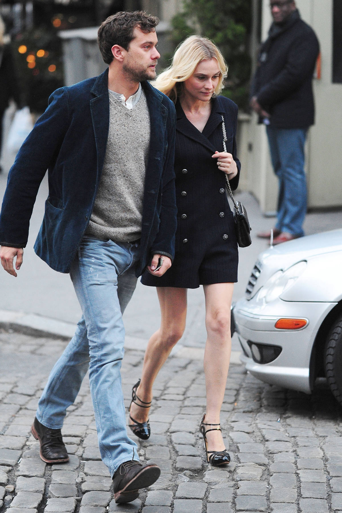 54bb628f88d12_-_list-chic-couples-00-joshua-jackson-diane-kruger-getty-2-xl