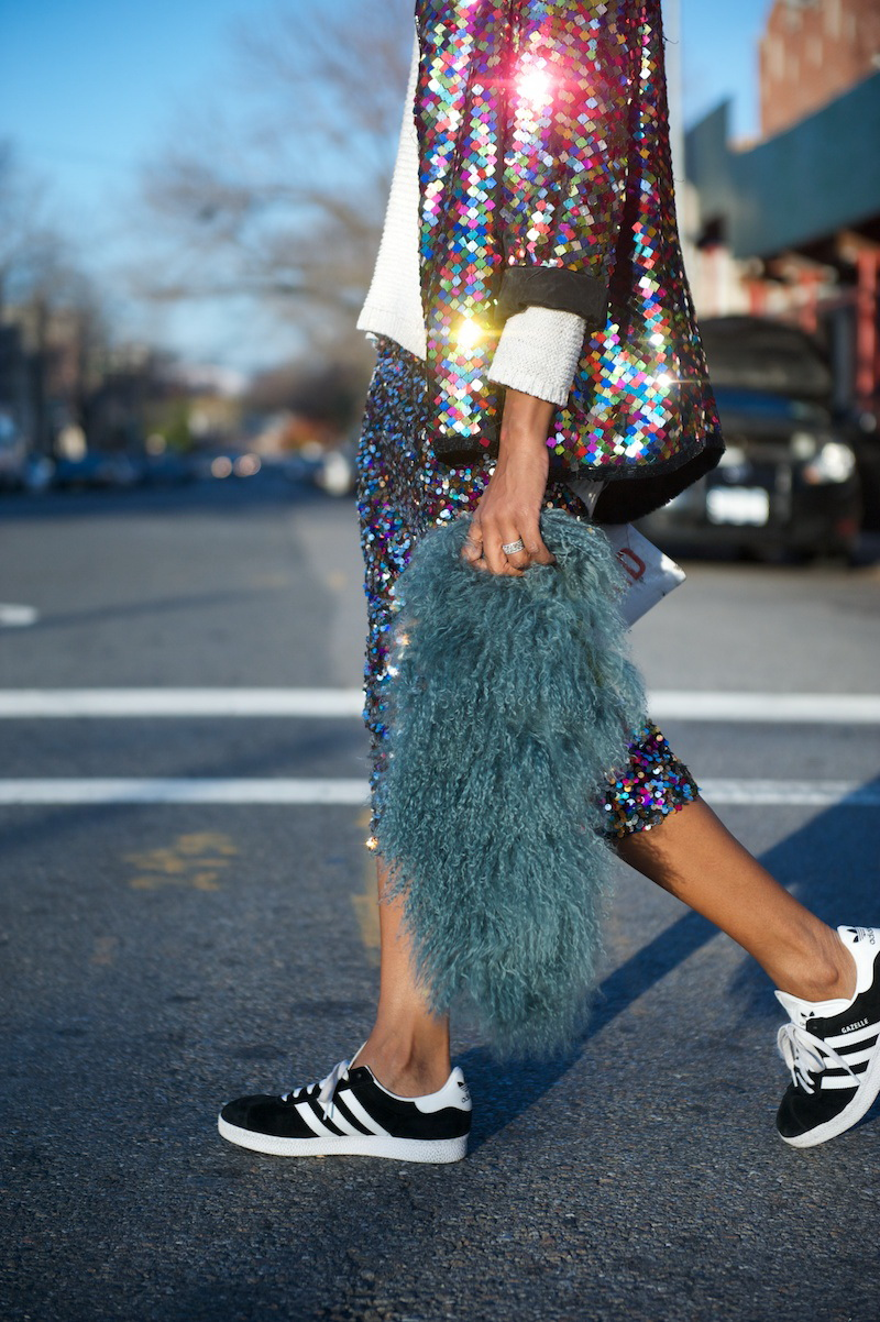 What-To-Wear-With-Adidas-Trainers-and-Sneakers-For-Women-Chic-Street-Style-26
