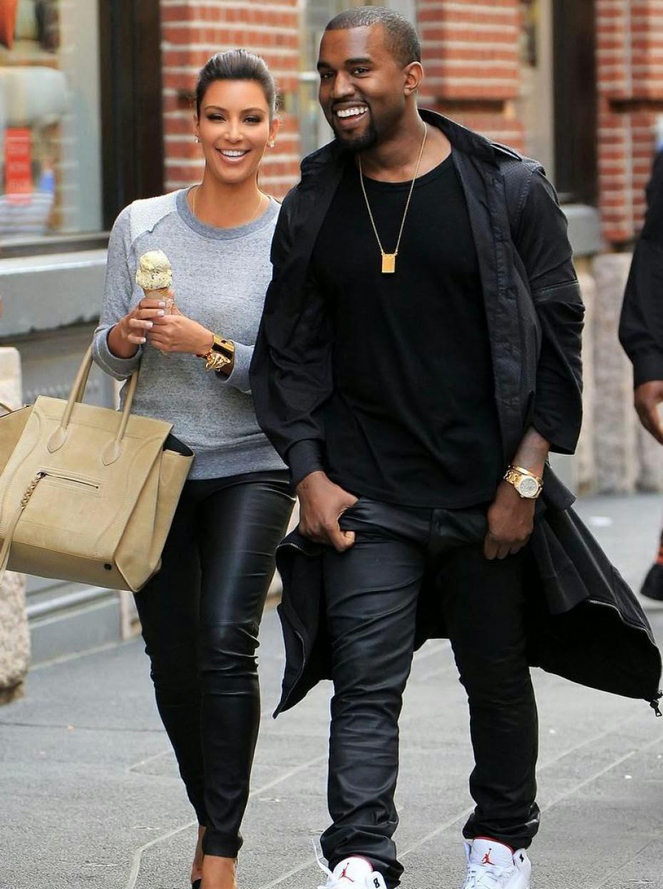 kim-kardashian-e-kanye-west-image-7552-article-ajust_930