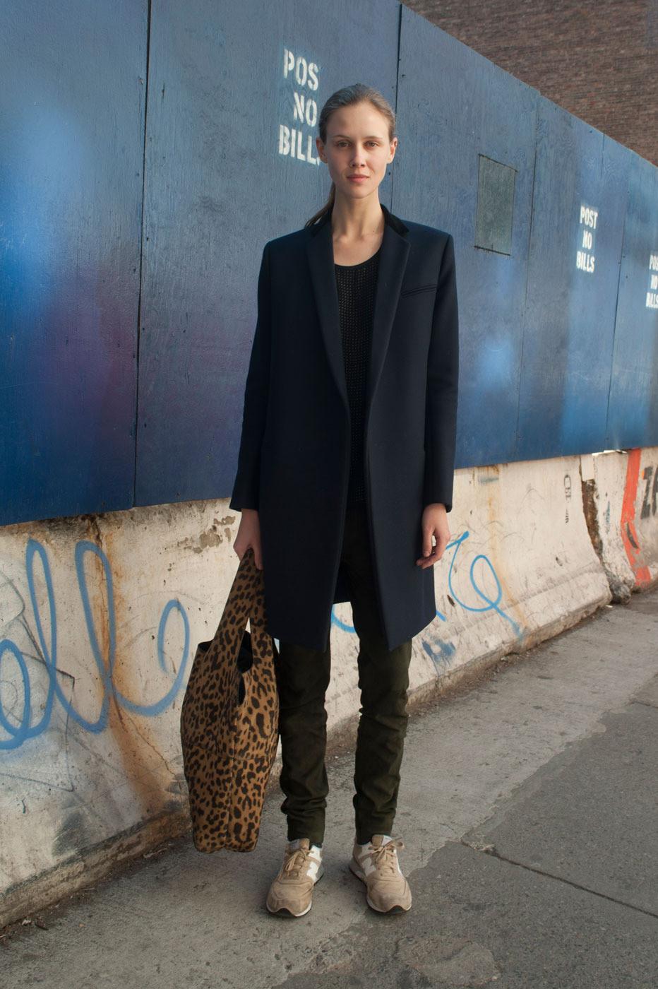 la-modella-mafia-street-fall-2012-sneakers-21