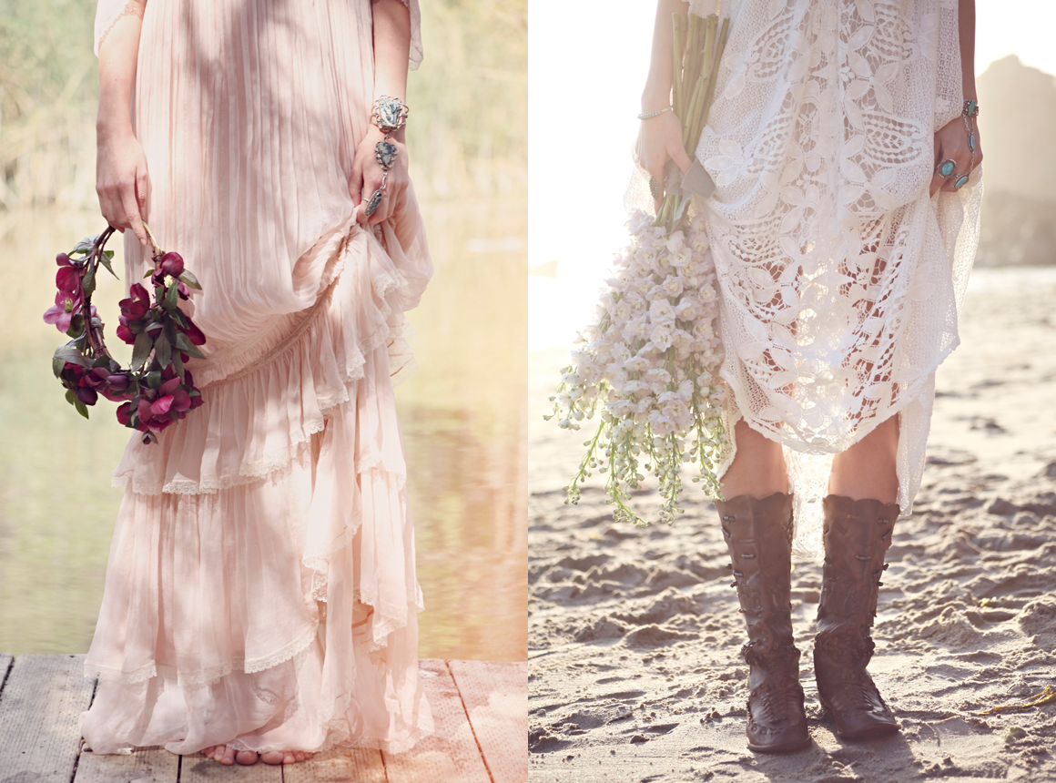Free-People-Wedding-I-Do-Shoot-floral-crown-boots