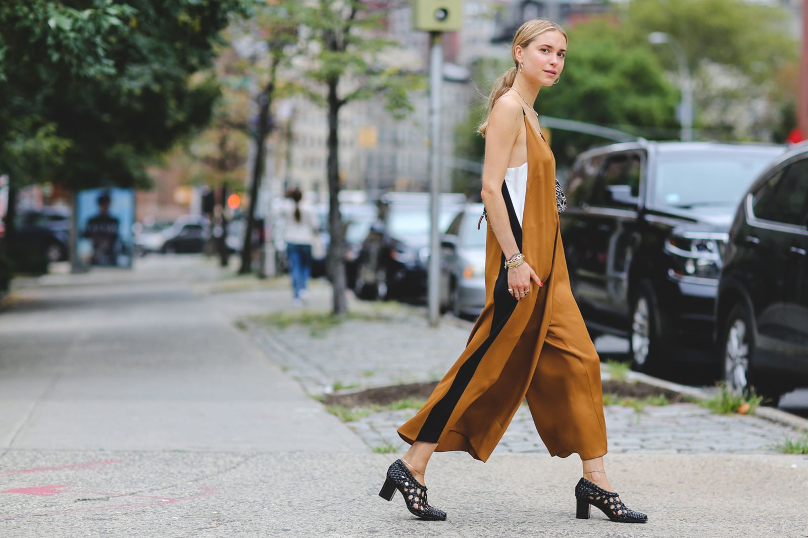 NYFW-Spring-2016-Street-Style-Round-Up-Pt.-2-20