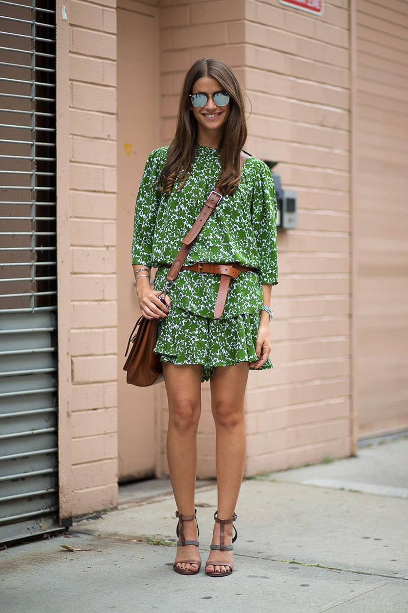New-York-Fashion-Week-Spring-2015-Street-Style-nyfw-spring-2015-models-street-style-37