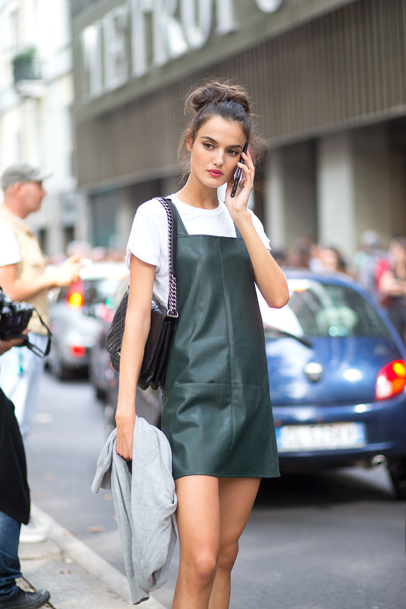hbz-street-style-milan-ss2016-day5-34