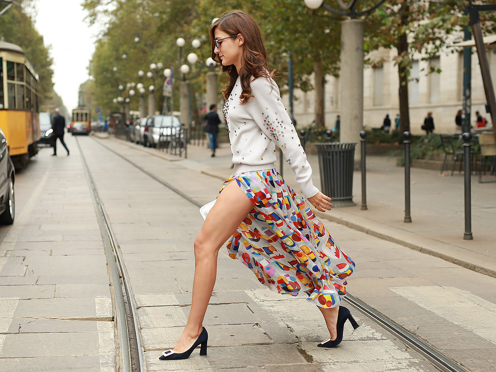 spring-2015-trend-skirts-19