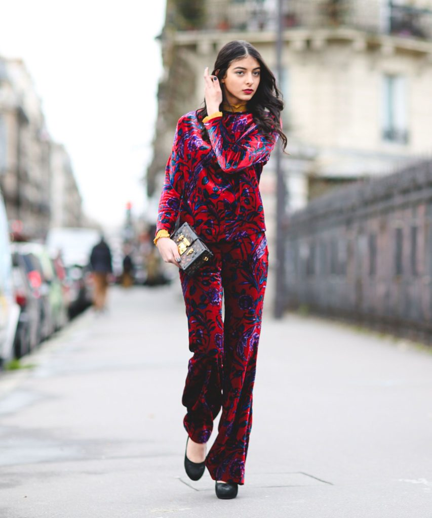 2-street-style-fashion-for-girls-853x1024