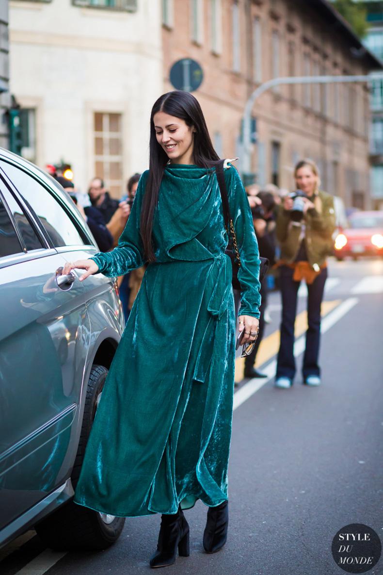 gilda-ambrosio-by-styledumonde-street-style-fashion-photography0e2a6319-700x1050