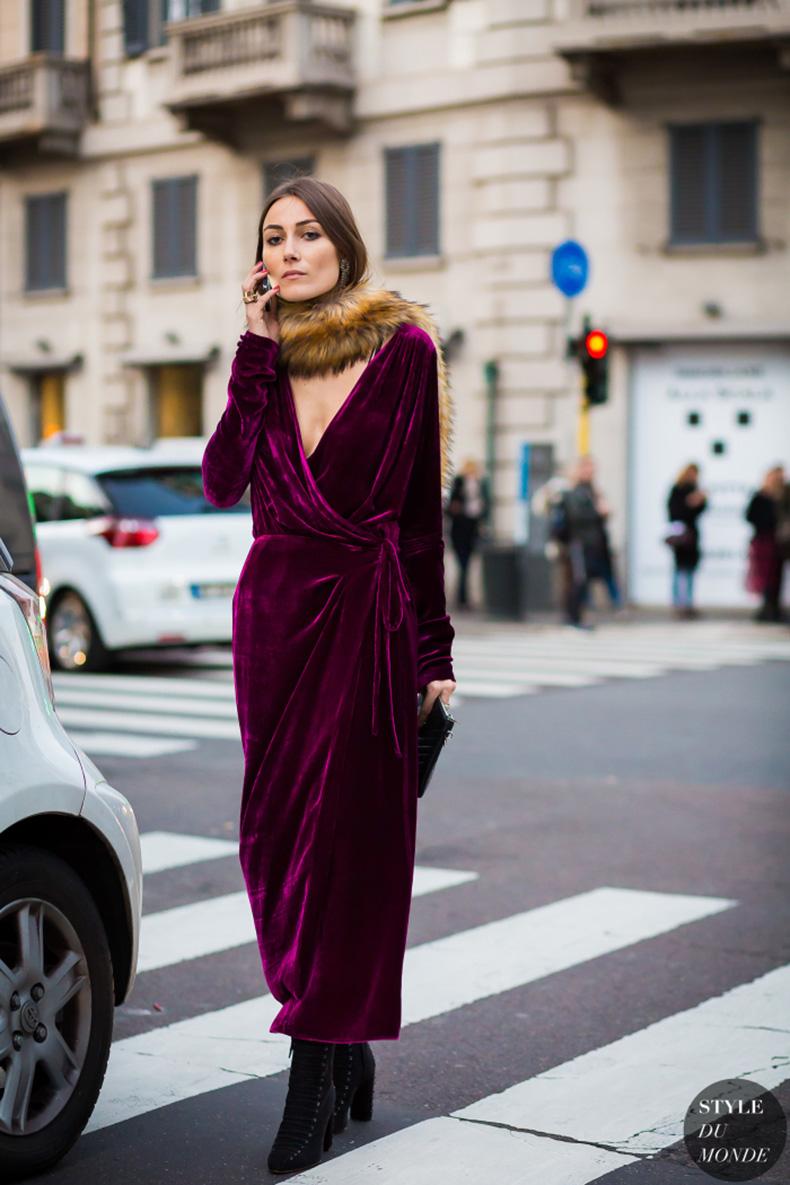 giorgia-tordini-by-styledumonde-street-style-fashion-photography0e2a6277-700x1050