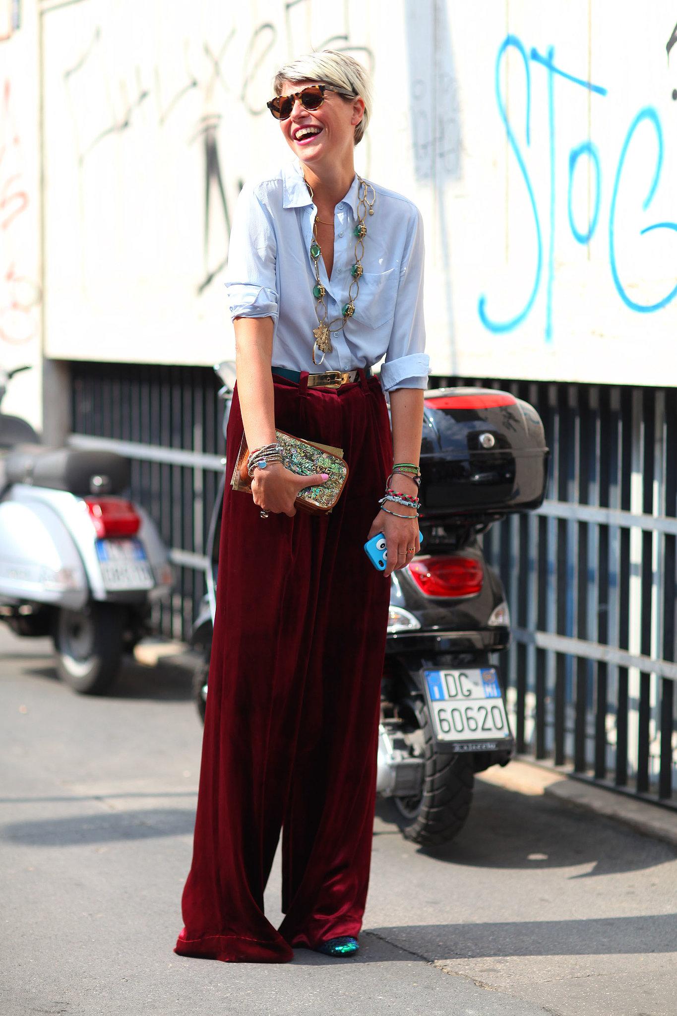 velvet-street-style-4