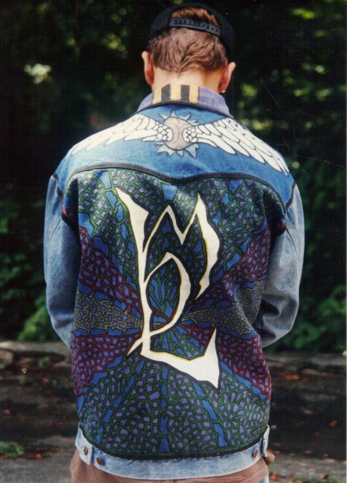 custom-painted-denim-jacket