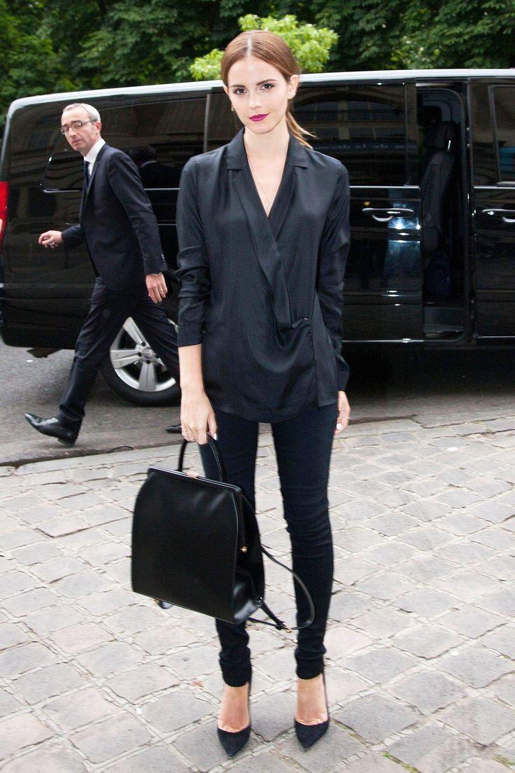 parisian-chic-street-style-dress-like-a-french-woman-4