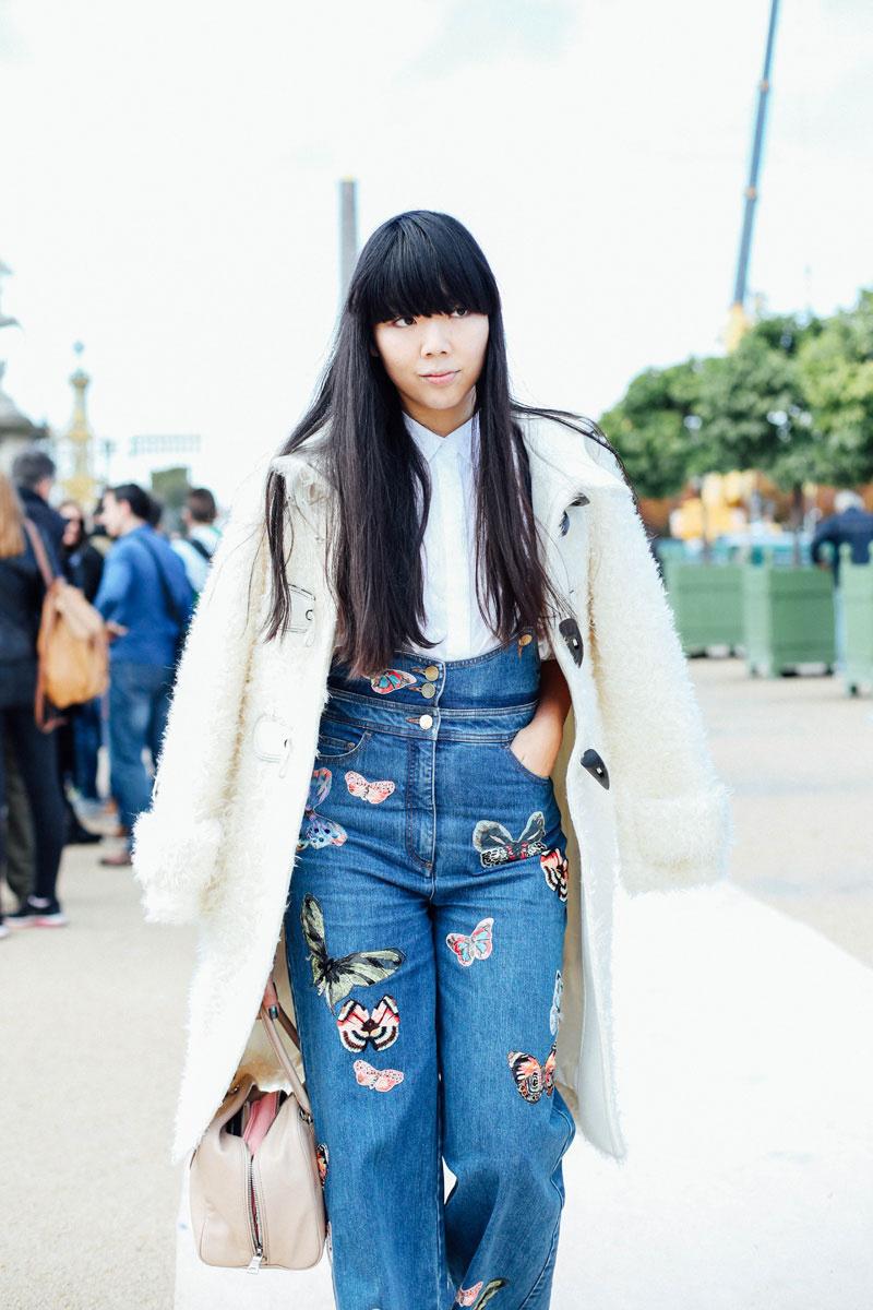 street_style_moda_en_la_calle_en_paris_fashion_week_octubre_2015_dia_7_846711736_800x