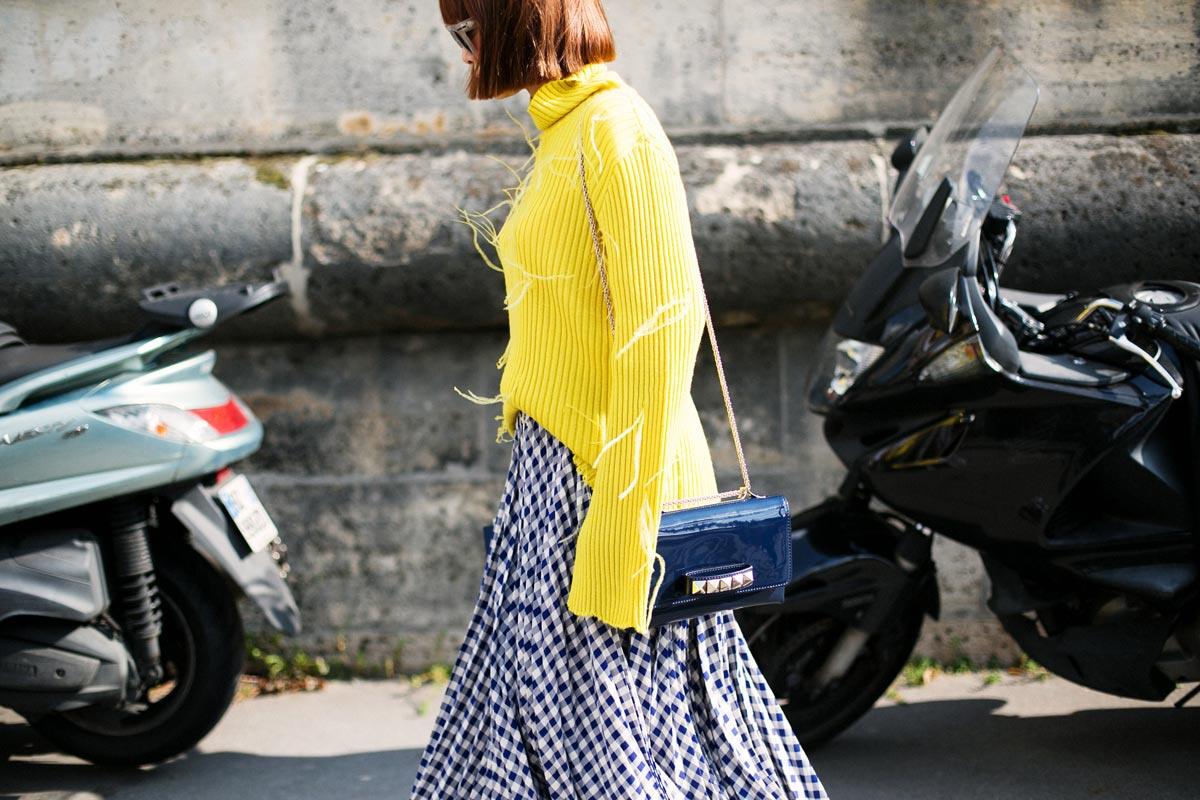 15_looks_de_street_style_que_reactivan_tu_armario_de_invierno_229536549_1200x