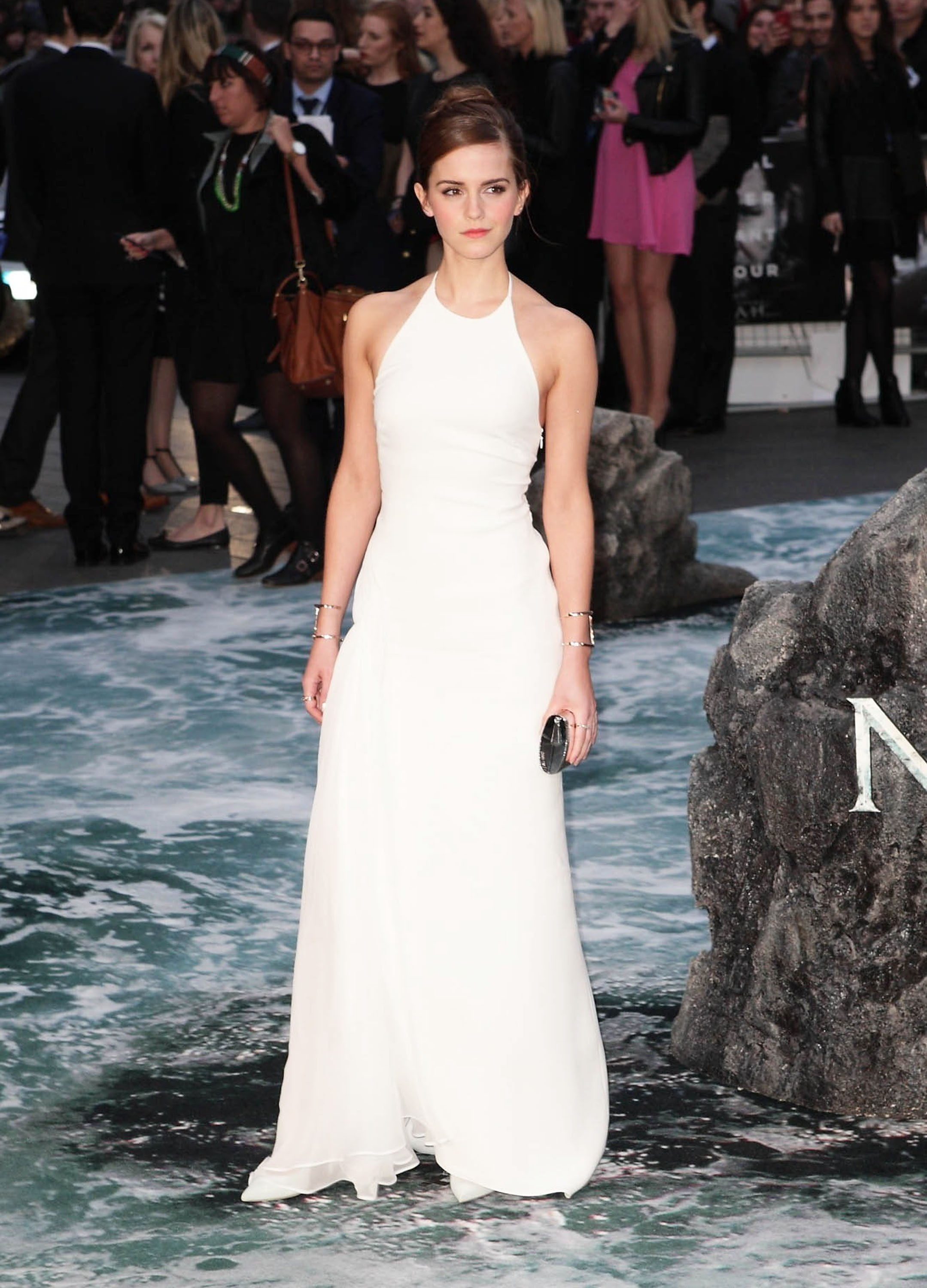 emma-watson-birthday-gallery-32316-17-compressed