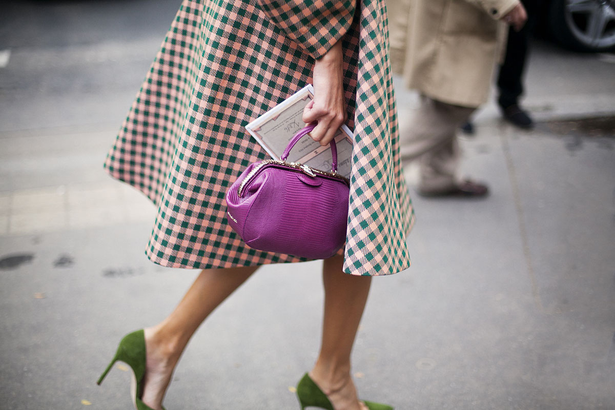 street_style_paris_fashion_week_septiembre_2013_695076358_1200x