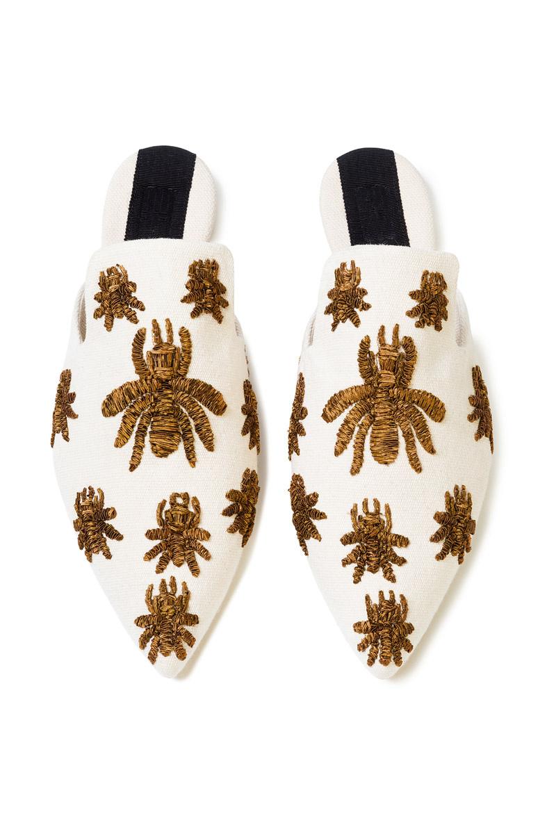 obsesion_vogue_tendencia_zapatos_tipo_babuchas_558255391_800x