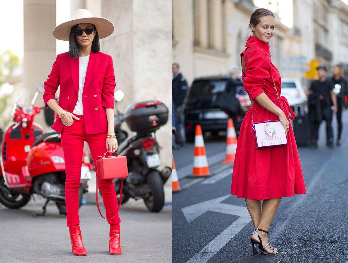 paris-fashion-week-street-style-total-red-primeravera-2015