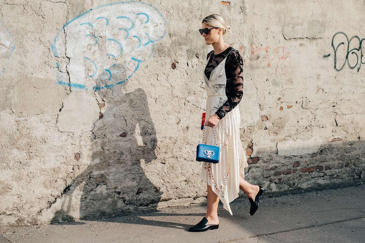 vestido lencero street_style_milan_fashion_week_febrero_2016_685460744_1200x