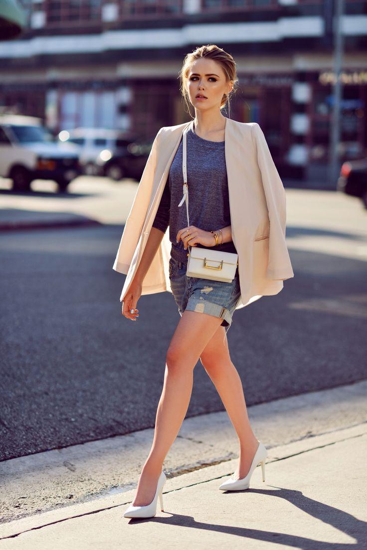 1dffc1d5606f22fc0b4cf83e7dece6c1--fashion-street-styles-denim-shorts