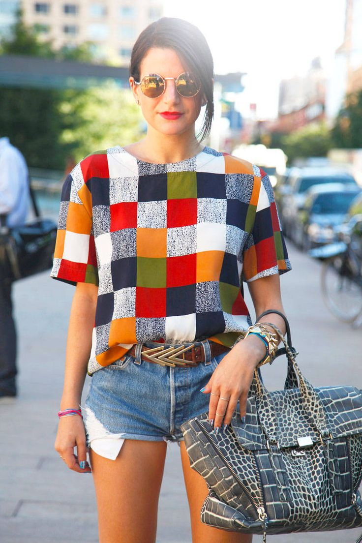 21b082675f53ba50e806e8406f3cc596--fashion-street-styles-vintage-street-styles