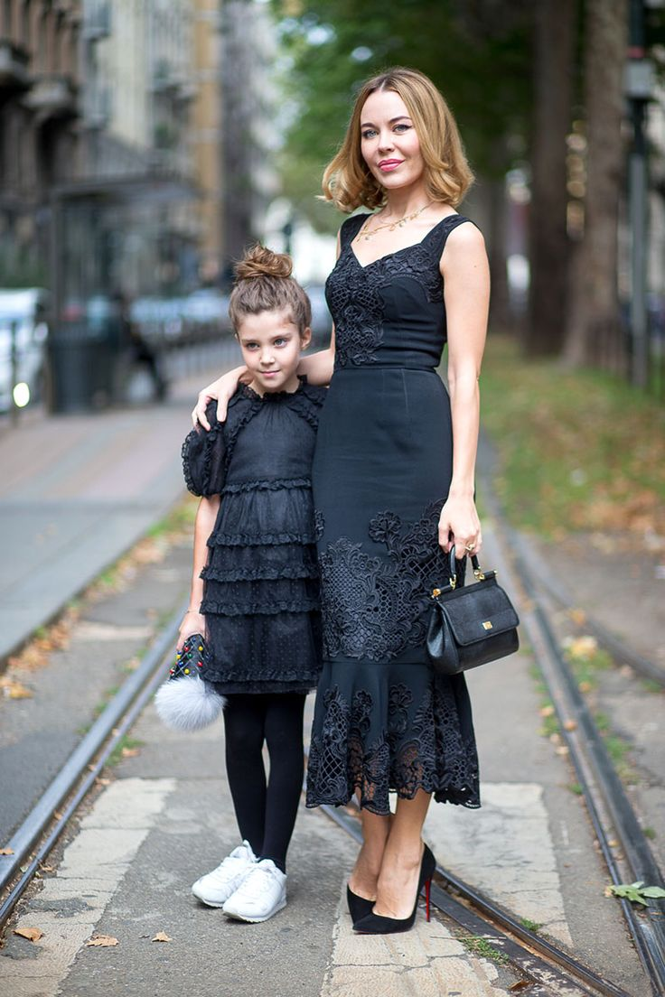3f90616858ef8e4e67ffb8bb7912d0c2--lace-dress-black-fashion-street-styles