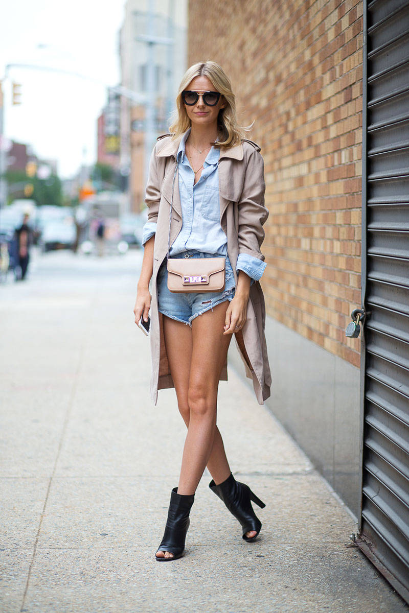 55025bfd4b901_-_hbz-nyfw-ss2015-street-style-day7-07-xl