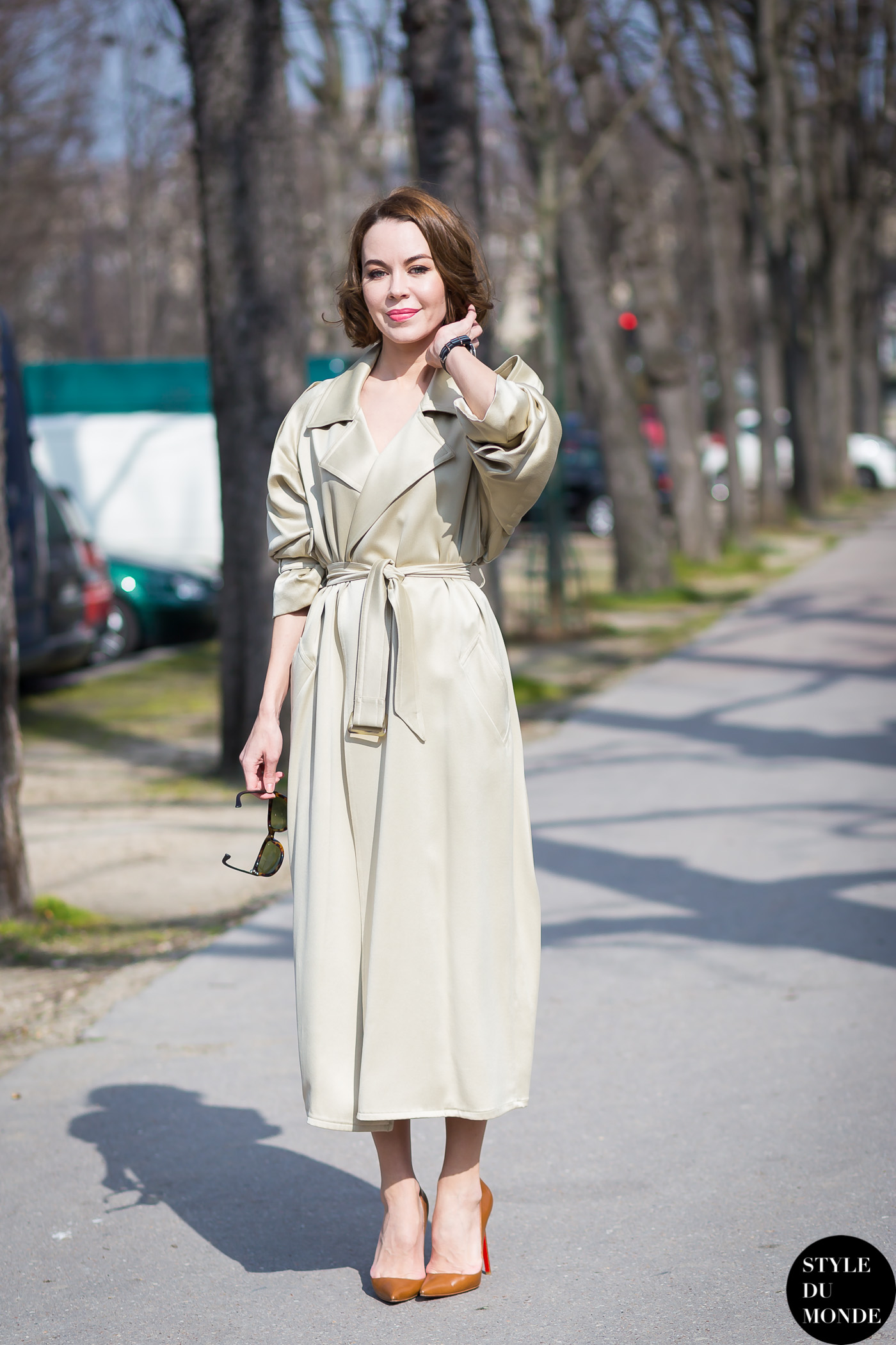 Ulyana-Sergeenko-by-STYLEDUMONDE-Street-Style-Fashion-Blog_MG_6944