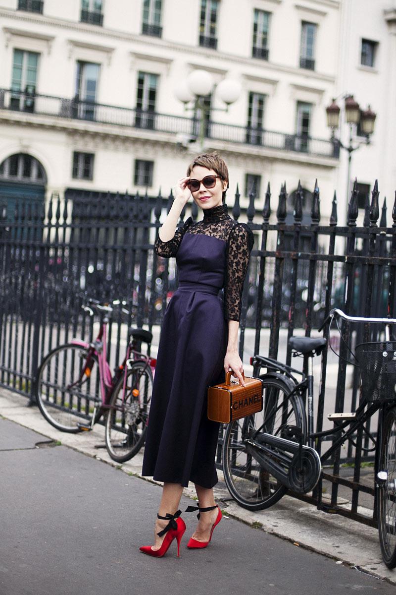 street_style_en_la_alta_costura_de_paris_otono_invierno_2013_816134527_800x