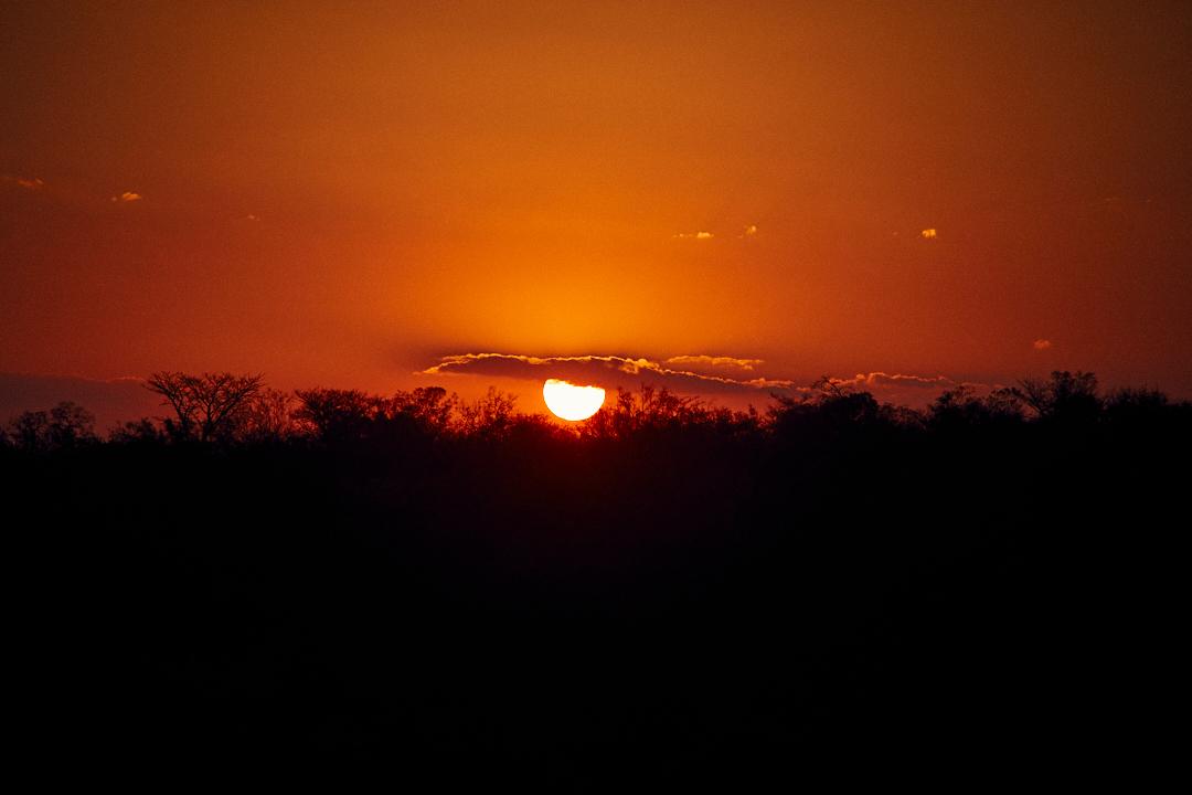 HABLAMOS_DE_MODA_JOSE_LUIS_TABUENA_SUDAFRICA_ATARDECER_1