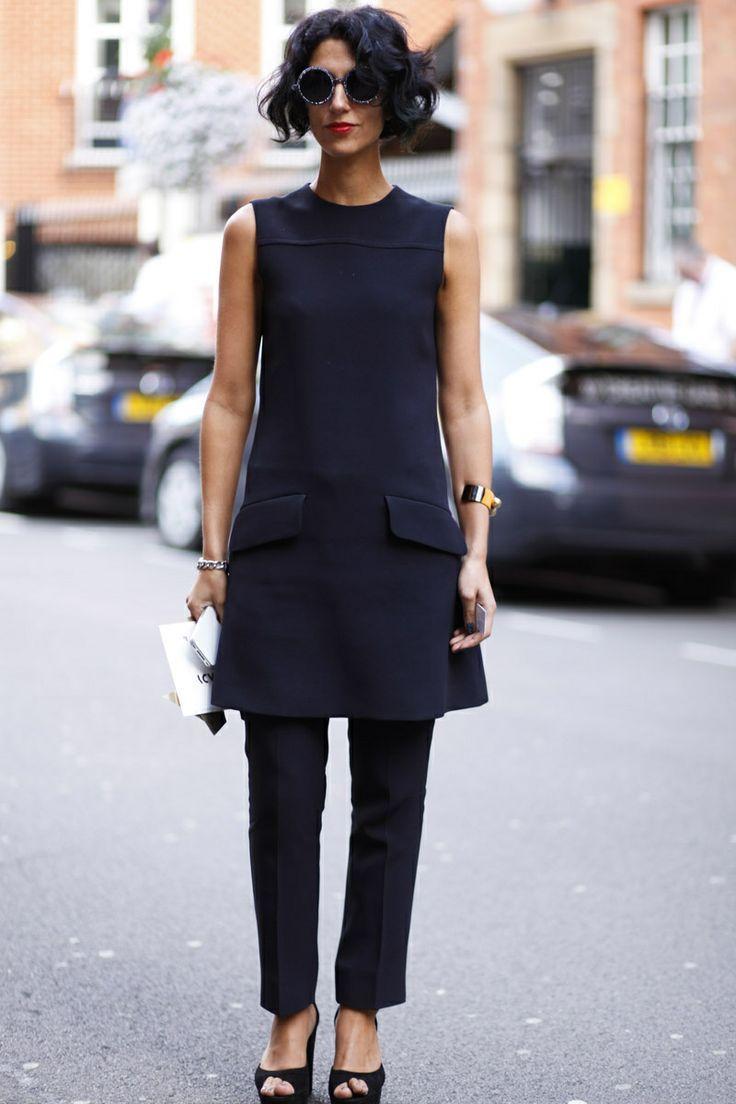 7838ea63a5cb244955ec07ecdb897161--black-shift-dresses-blue-dresses