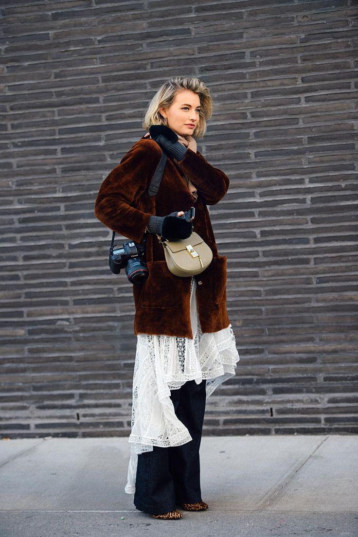 dress-over-pants-fur-coat-winter-style