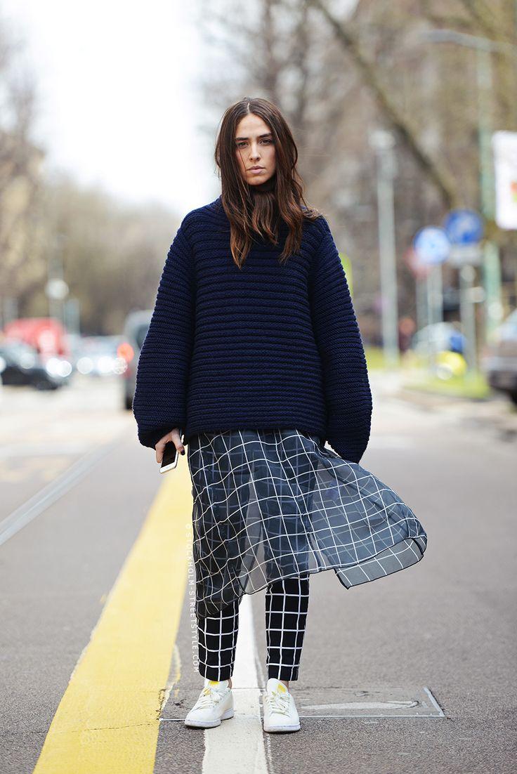e2c863119689d899a83fb14eae6d2c73--minimal-fashion-style-street-style-fashion
