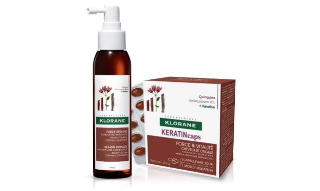 klorane-anticaida