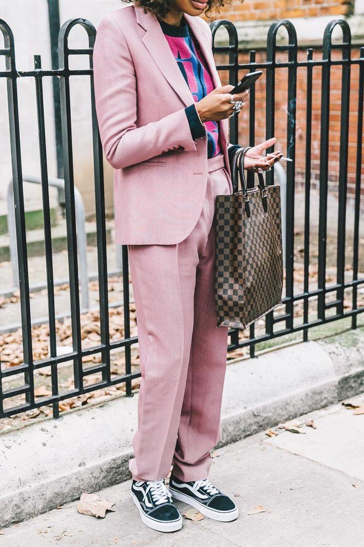 61edbbc27872ee230bd5dcedf23d551c--bohem-style-pink-suit