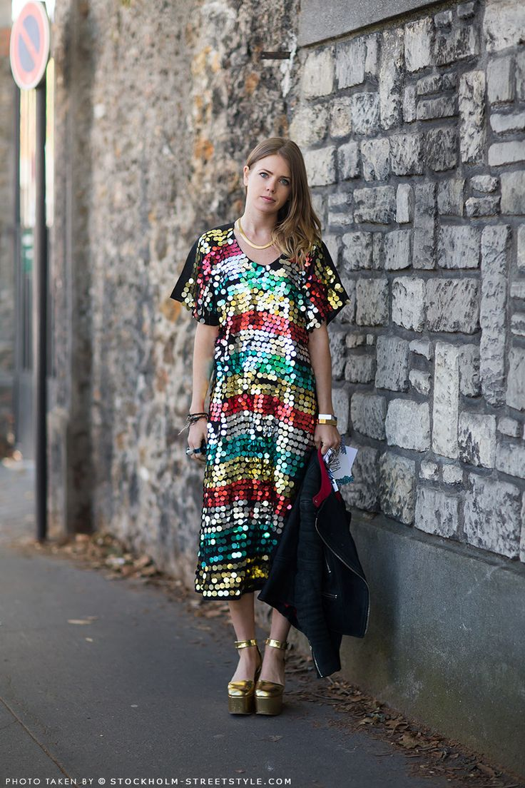23e1c210ca1589a294841f0351322c33--stockholm-street-style-blogger-style