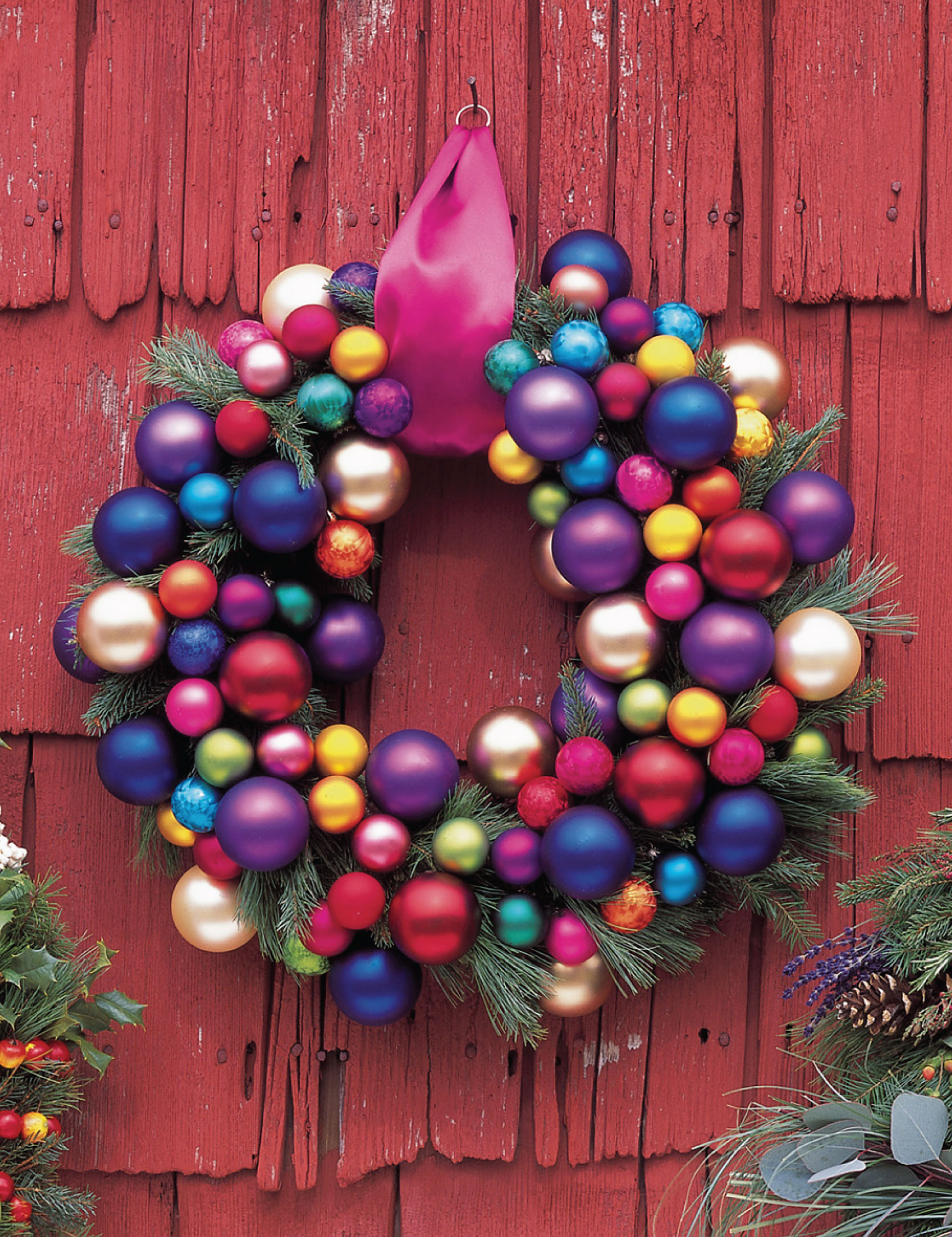 5500377de4ea2-ghk-christmas-wreath-craft-decorate-ornament-s2