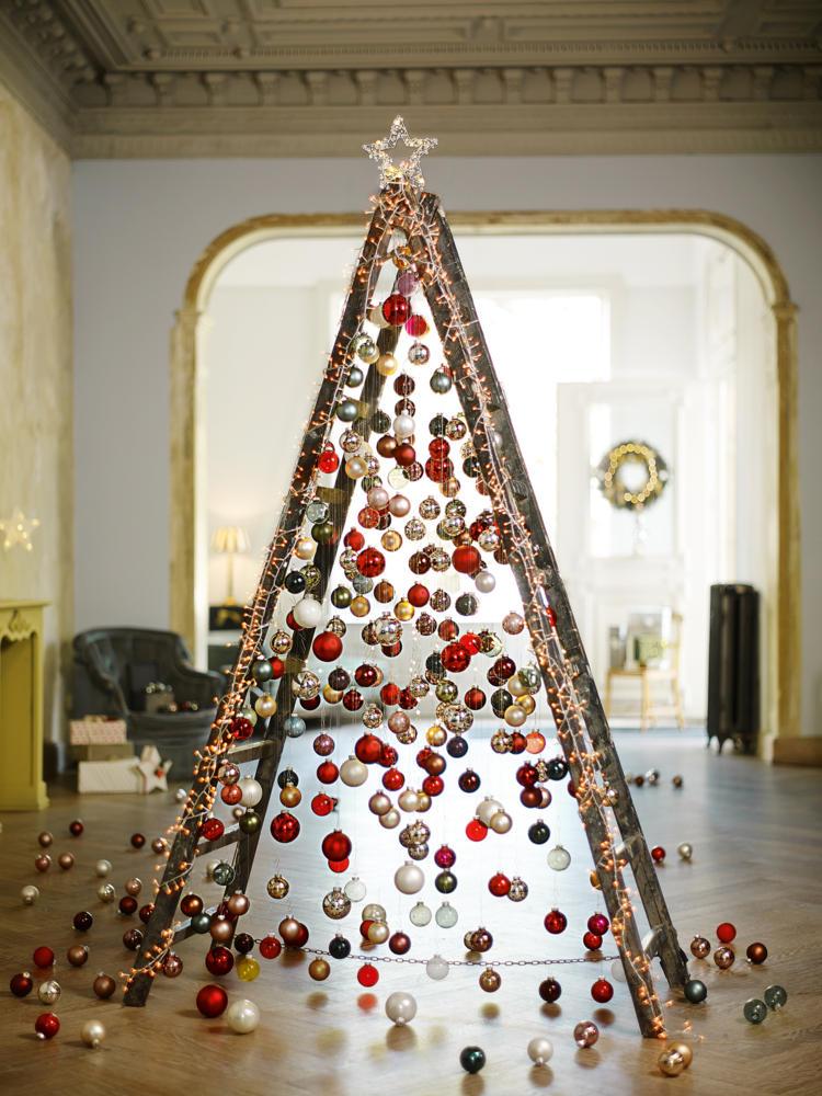 Ideas deco para Navidad