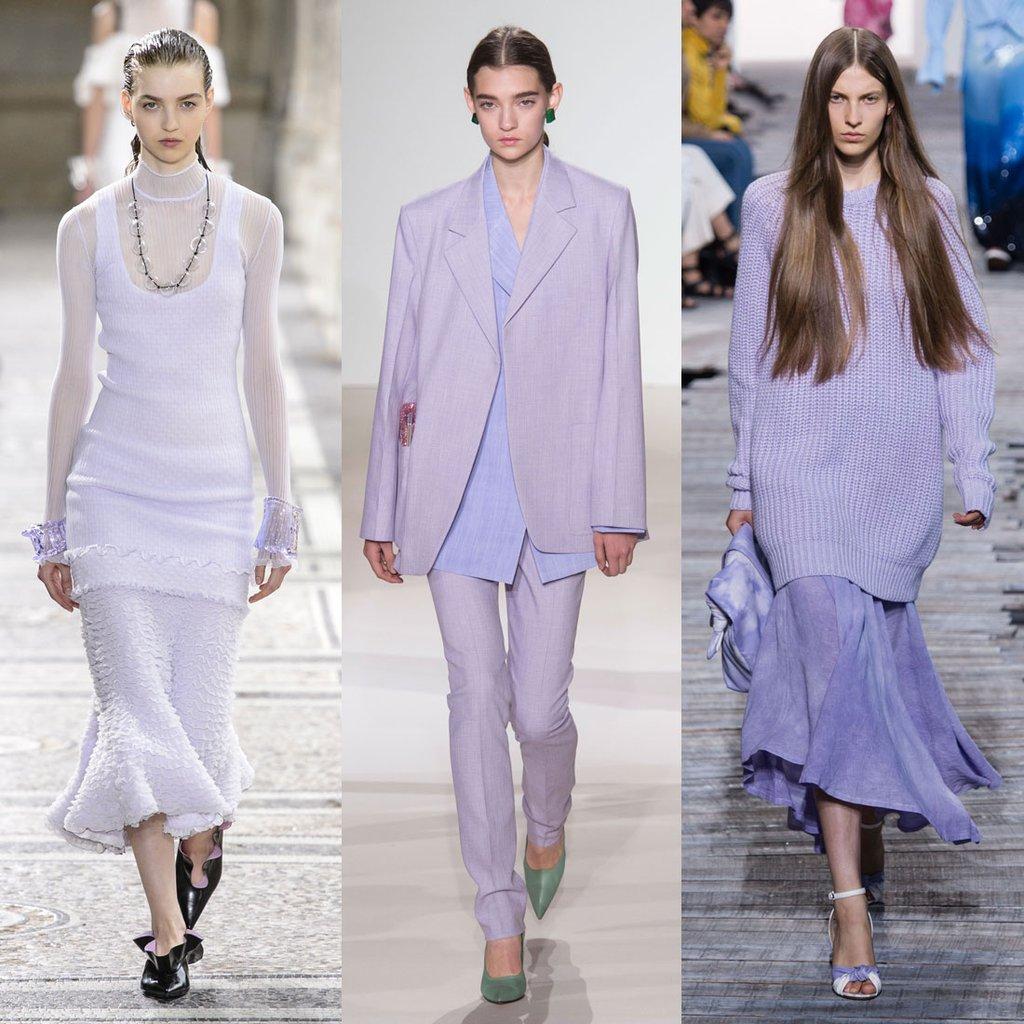 Lavender-Takeover