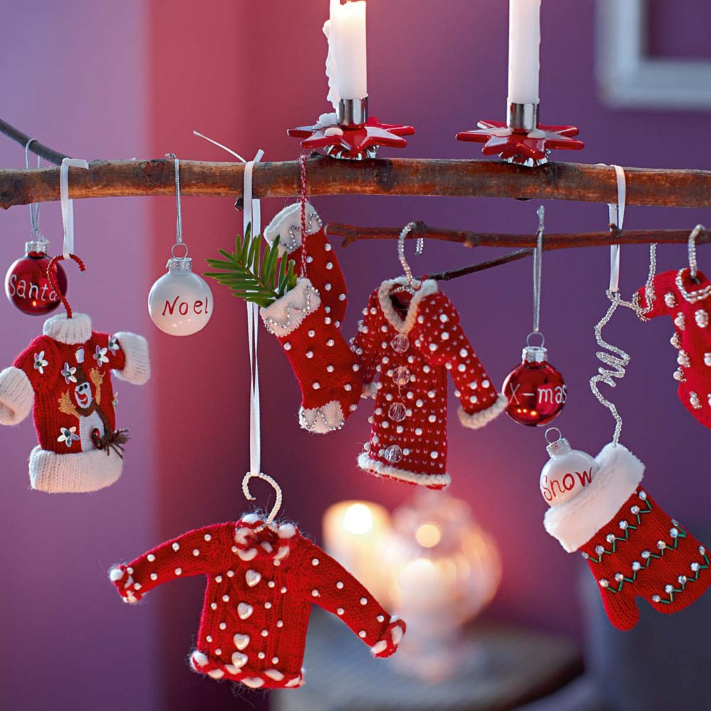 amazingy-paper-christmas-decorations-pinterest-outdoor-decorating-ideas-1024x1024