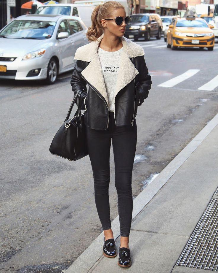 dd23d92256328ba677d6f2c0532e7cd5--new-york-street-style-fall-new-york-winter-style