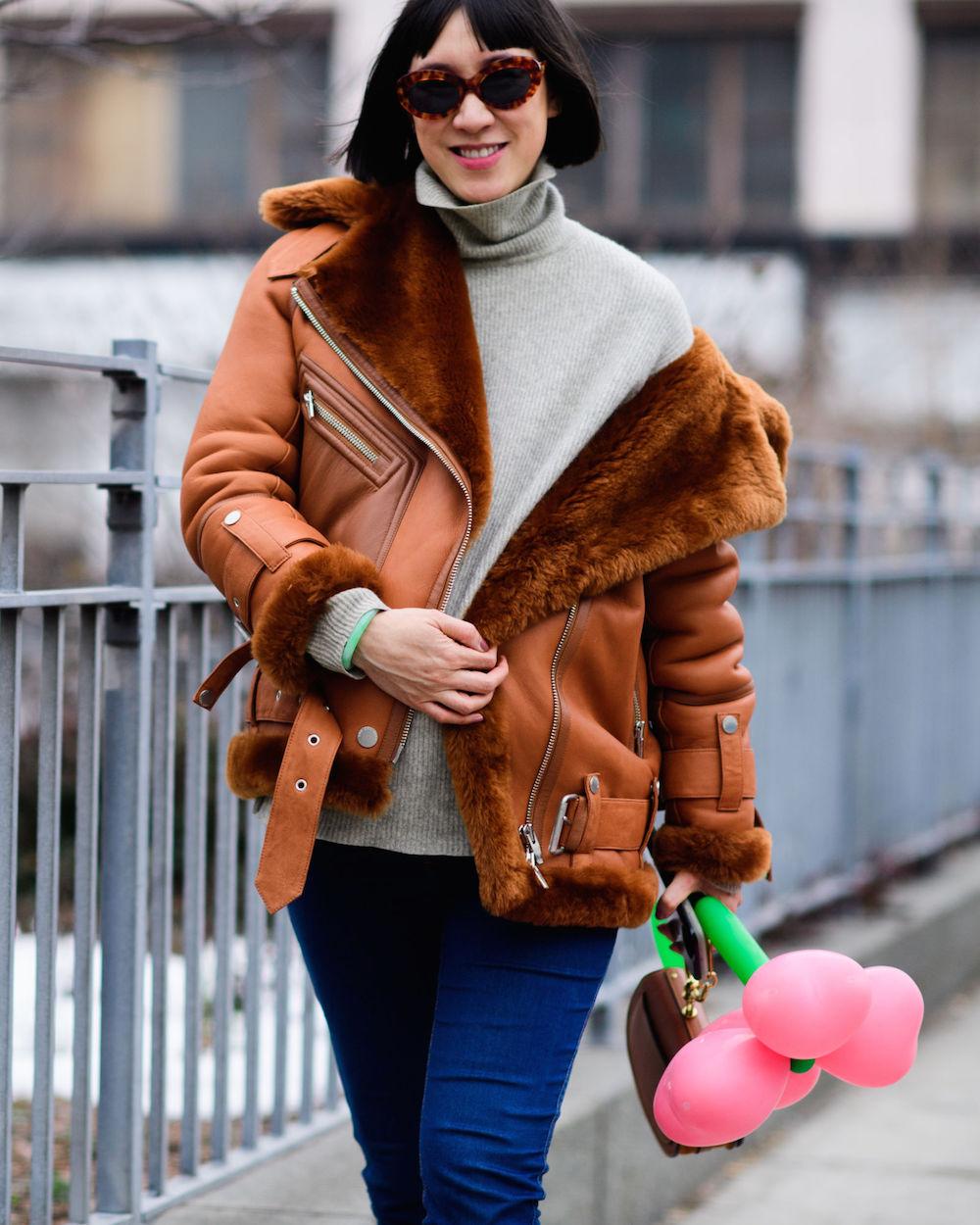 eva-chen-nyfw-shearling-coat-2